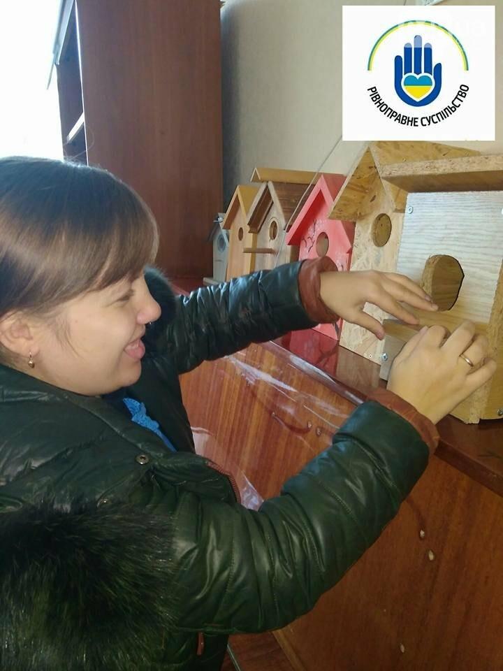 Одесским лицеистам рассказали о суперспособностях (ФОТО), фото-3