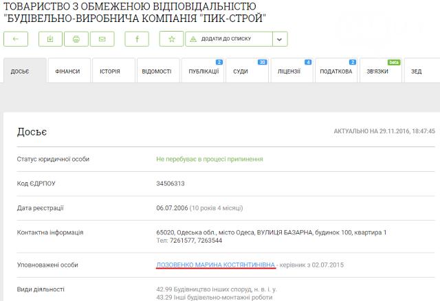 """На отремонтируемой Тираспольской площади в центре Одессы """"отмоют"""" еще 13 миллионов (ФОТО) , фото-5"""