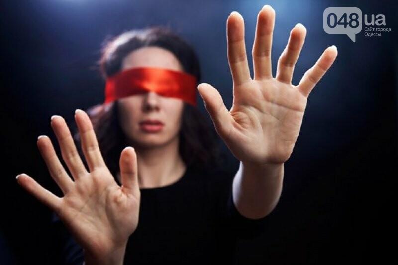 Проверено на себе: идем в одесский квест с завязанными глазами (ФОТО), фото-4