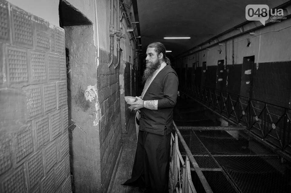 Герои года: Одесситы, которые изменяли мир к лучшему, фото-6