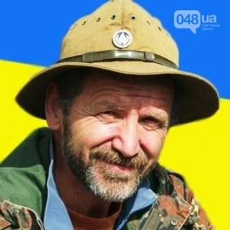 Герои года: Одесситы, которые изменяли мир к лучшему, фото-9
