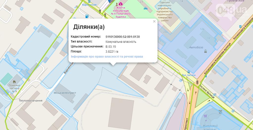 Запрещенная стройка: Что вытворяет в Одессе Галантерник (ФОТО, ВИДЕО), фото-4