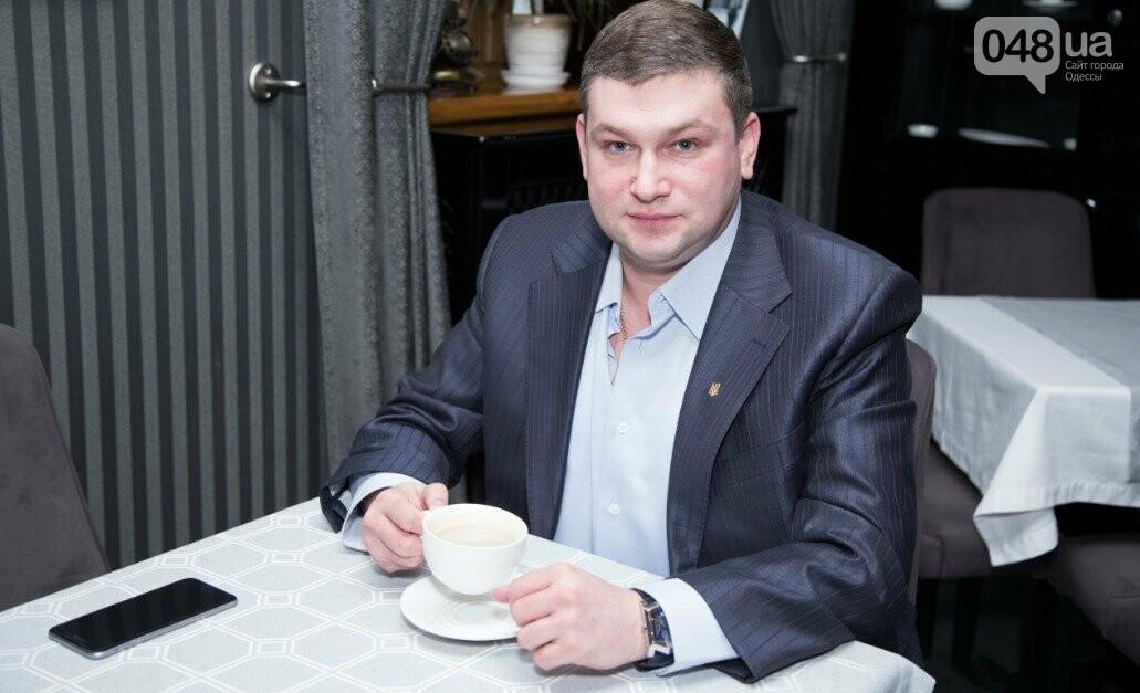 Во что вкладывать деньги в Украине?