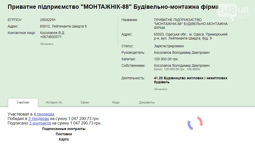 Одесские чиновники скрывают, что починили пляжи, некоторые даже дважды (ФОТО) , фото-6