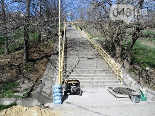 Одесские чиновники скрывают, что починили пляжи, некоторые даже дважды (ФОТО) , фото-19