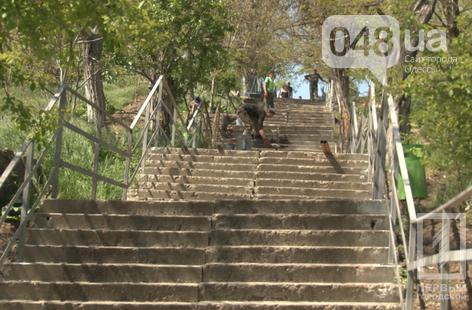 Одесские чиновники скрывают, что починили пляжи, некоторые даже дважды (ФОТО) , фото-21
