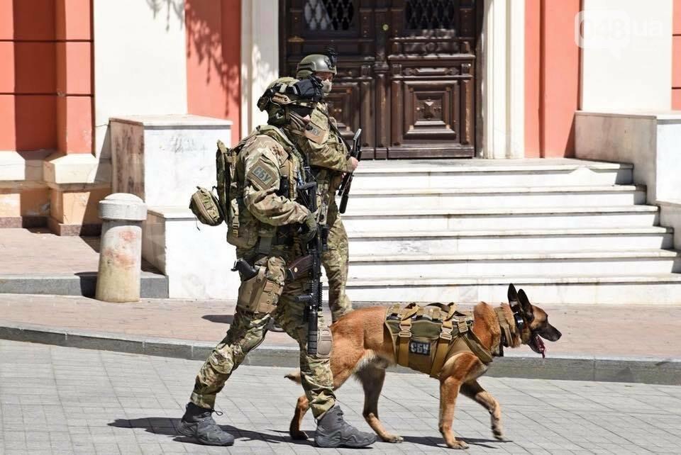 СБУ призывает Одесситов к бдительности (ФОТО) , фото-1
