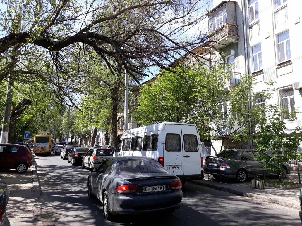 Как Одесса пережила 4-ю годовщину 2 мая: хронология событий (ФОТО, ВИДЕО), фото-3