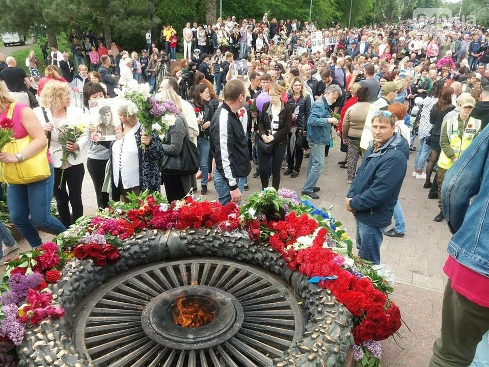 Очередного сторонника агрессии России против нашей страны задержали в Одессе, - ФОТО, фото-4