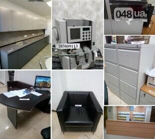 Кауфман и Грановский продают свое здание в Одессе за 116,8 млн, - ФОТО, фото-1