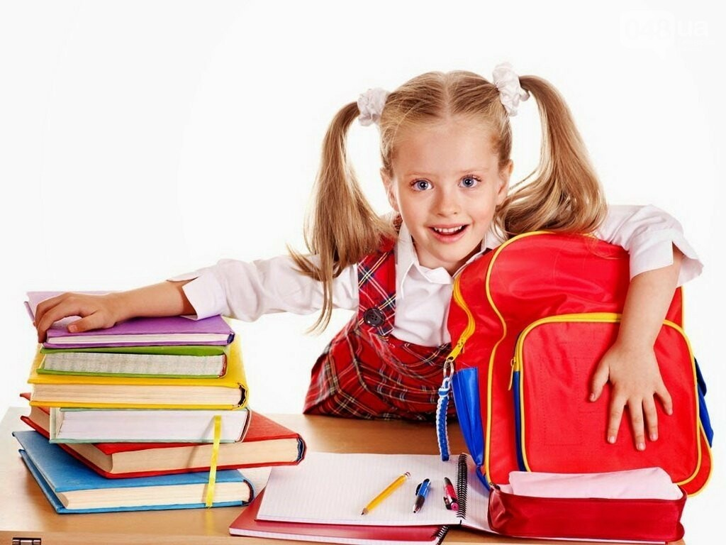 Как в Одессе будут принимать первоклашек в школы: разъяснение гороно, фото-3