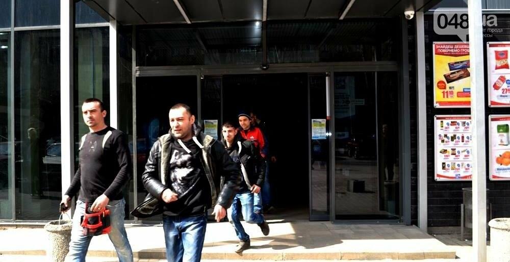 """Список одесских развлекательных центров, которые требуют закрыть, чтобы не случилось """"Кемерово"""", - ФОТО, фото-4"""