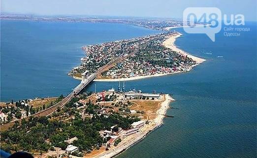 Президент Эстонии намерена поднять тему Затоки на высшем уровне, фото-1
