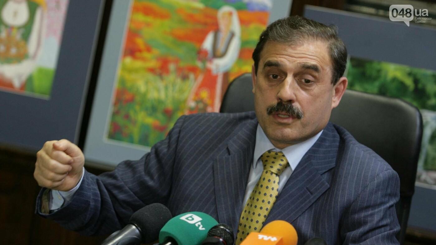 У одесского депутата нашли четыре квартиры в Болгарии, - ФОТО, фото-1
