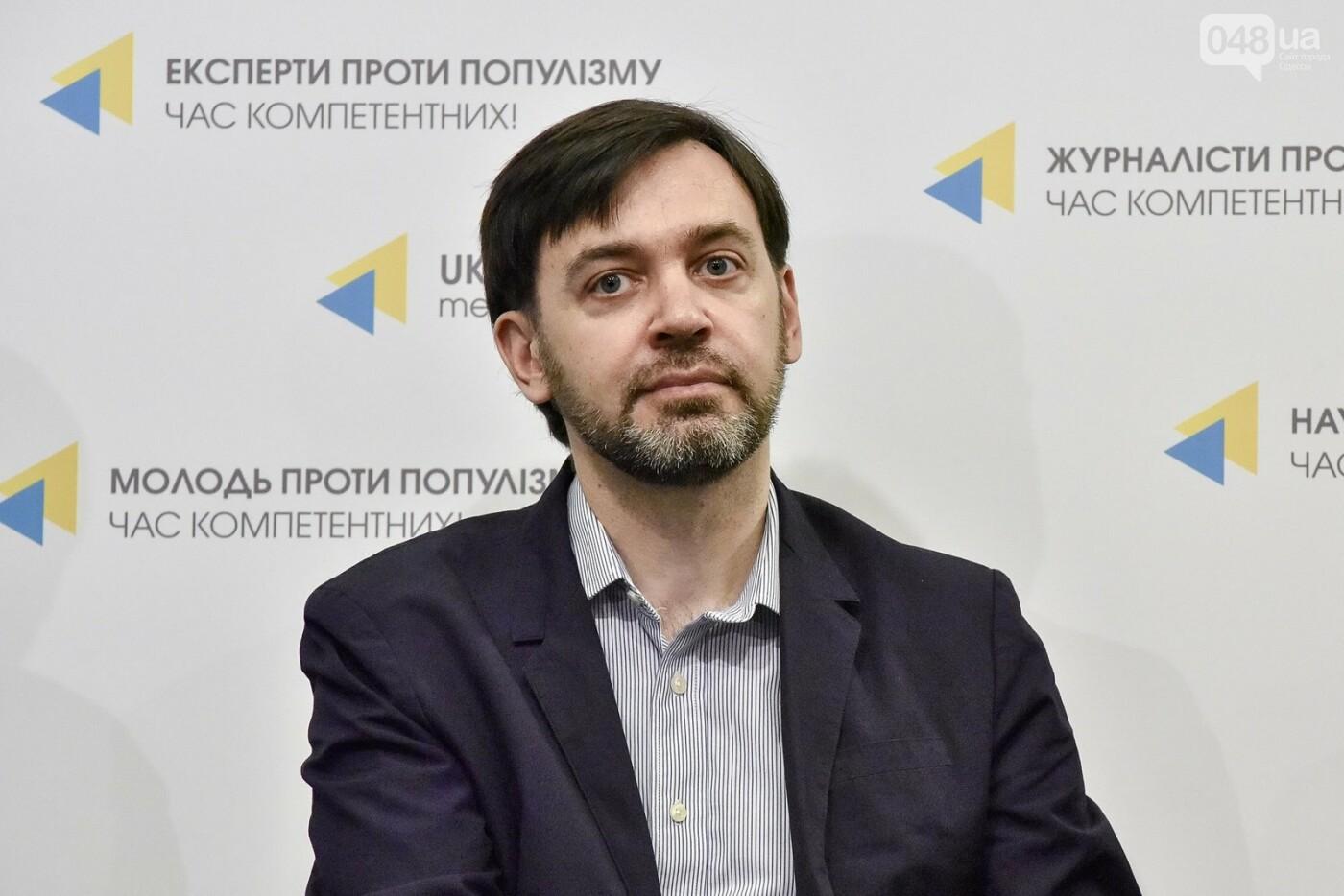 Как показывают россиянам новости про Одессу и что об этом думают в Европе, - ФОТО, ВИДЕО, фото-3