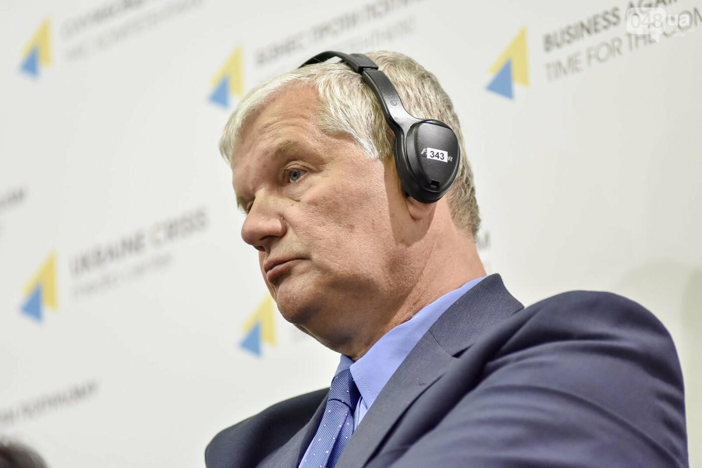 Как показывают россиянам новости про Одессу и что об этом думают в Европе, - ФОТО, ВИДЕО, фото-8