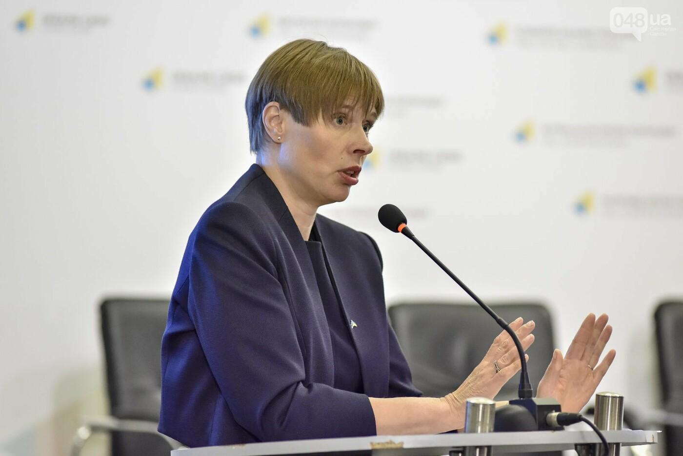 Как показывают россиянам новости про Одессу и что об этом думают в Европе, - ФОТО, ВИДЕО, фото-11