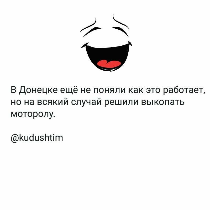 Воскресший Бабченко захотел посмеяться: Одесса сделала, - ФОТО, фото-30
