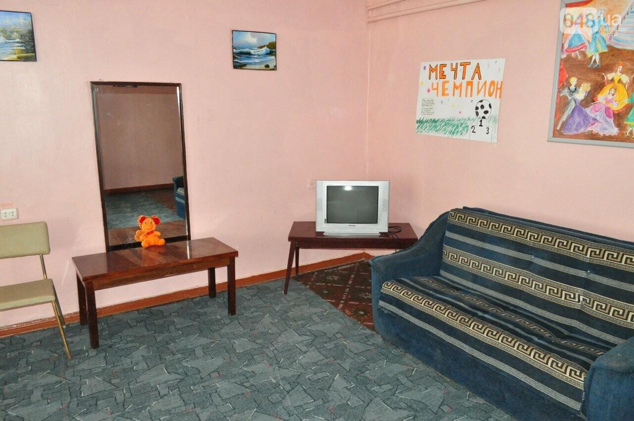 Одесская детская база отдыха попала в ТОП-20 самых популярных в поиске, - ФОТО, ИНФОГРАФИКА , фото-5
