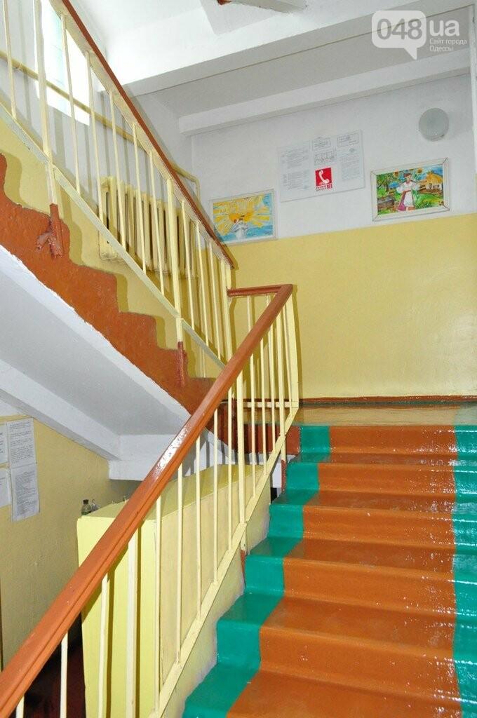 Одесская детская база отдыха попала в ТОП-20 самых популярных в поиске, - ФОТО, ИНФОГРАФИКА , фото-3