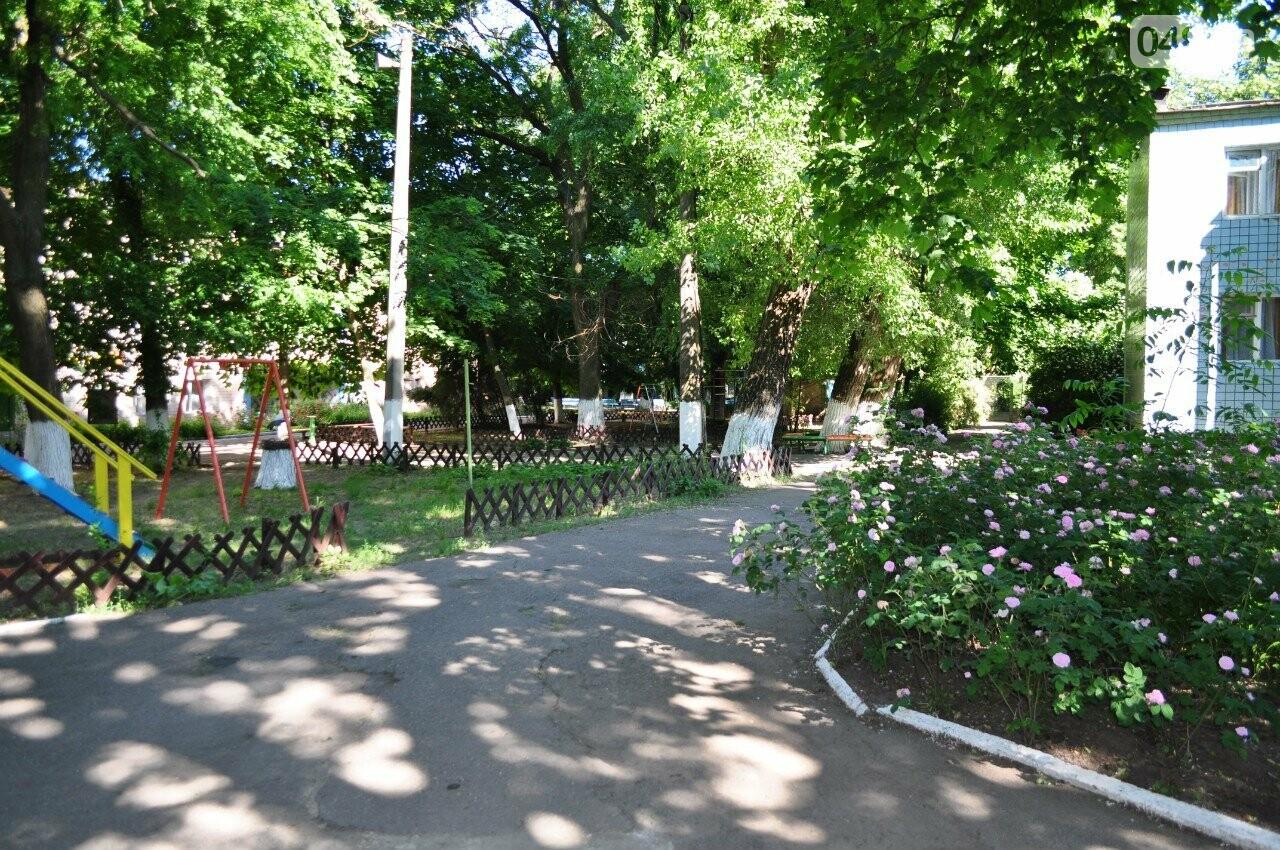 Одесская детская база отдыха попала в ТОП-20 самых популярных в поиске, - ФОТО, ИНФОГРАФИКА , фото-12