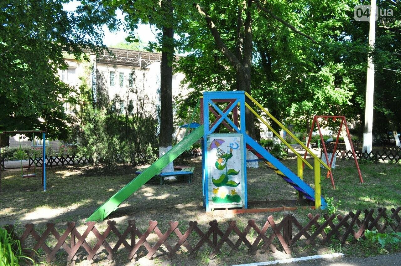 Одесская детская база отдыха попала в ТОП-20 самых популярных в поиске, - ФОТО, ИНФОГРАФИКА , фото-15