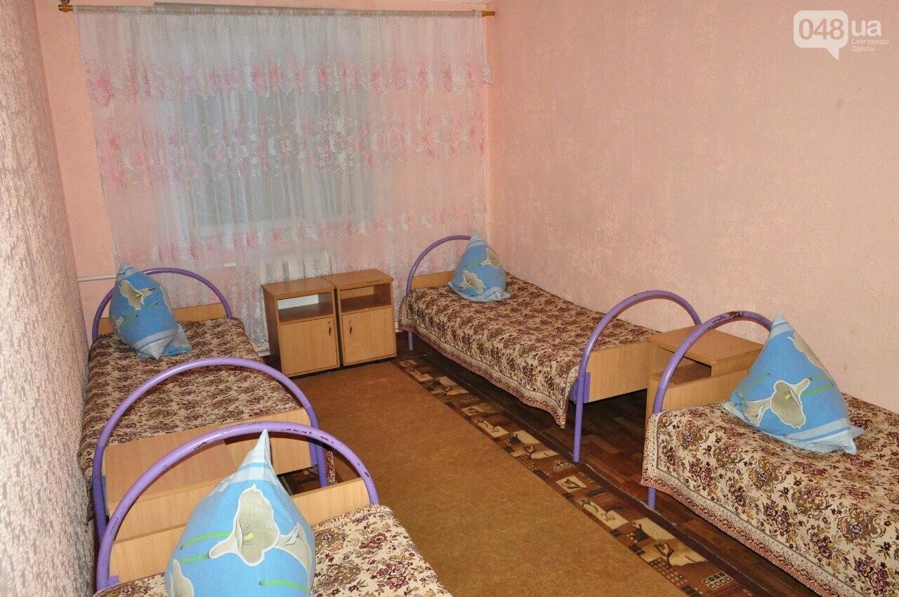 Одесская детская база отдыха попала в ТОП-20 самых популярных в поиске, - ФОТО, ИНФОГРАФИКА , фото-11