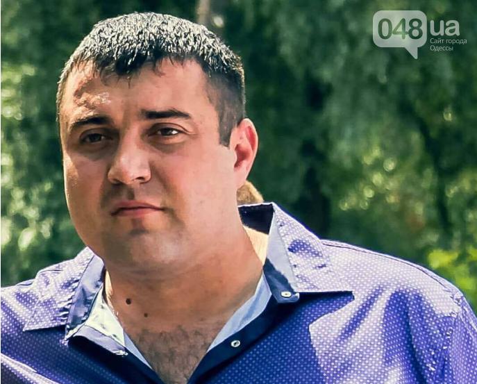 Помогите найти: одесский мошенник успел отметиться во Львовской и Винницкой областях, - ФОТО  , фото-2
