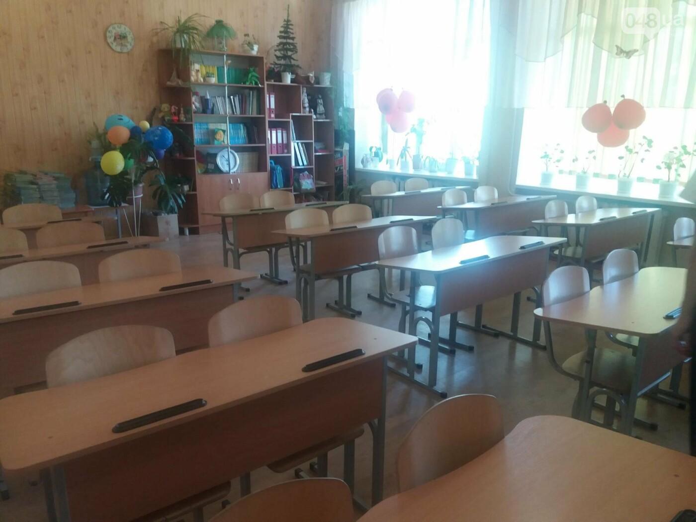 Децентрализация в действии: опыт Европы и радость первым собственным успехам в Одесской области, - ФОТО, фото-2
