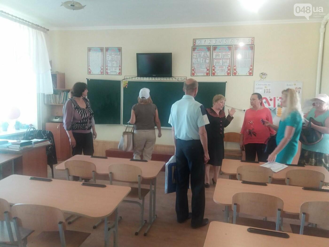 Децентрализация в действии: опыт Европы и радость первым собственным успехам в Одесской области, - ФОТО, фото-3