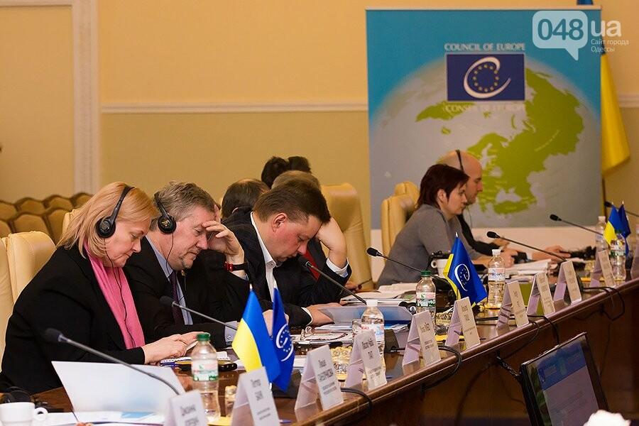 Децентрализация в действии: опыт Европы и радость первым собственным успехам в Одесской области, - ФОТО, фото-13