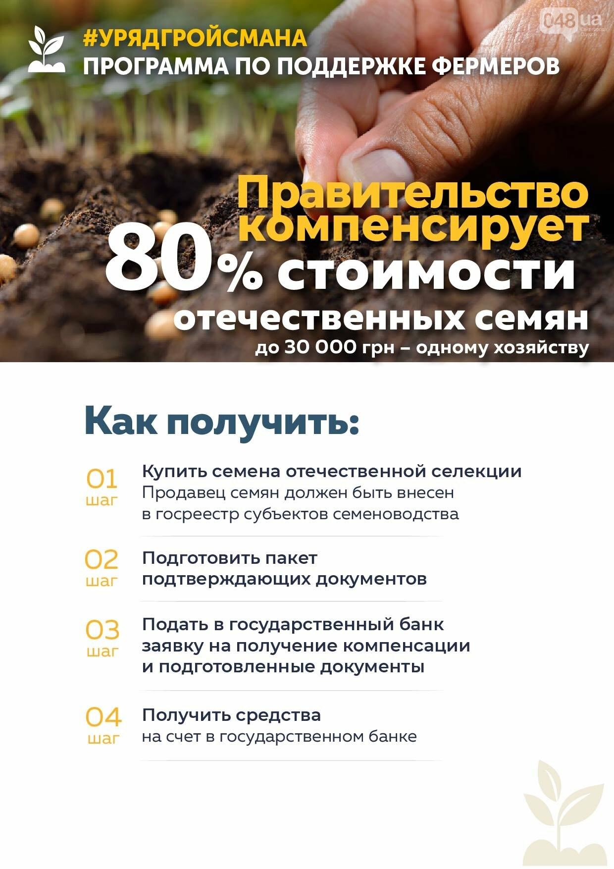 sg-5-rus_5b1a85b4640fc.jpg