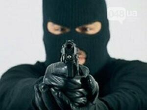 Одесский суд запросто отпустил иностранных убийц на свободу, фото-1