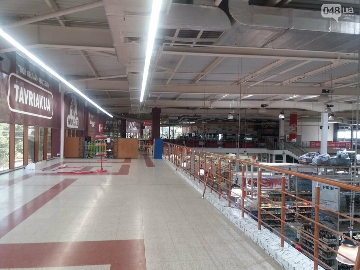 Одесский супермаркет «завязал» с живодерством: на долго ли, - ФОТО , фото-1