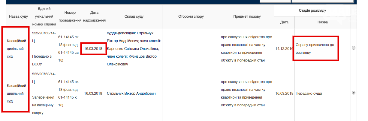 Эпопея продолжается: мы узнали, почему не «сидит» главный архитектор Одессы, - ФОТО, ВИДЕО, ДОКУМЕНТЫ , фото-9