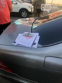 В Одессе задержали банду фальшивомонетчиков, организатор которой сидит в СИЗО, - ФОТО, фото-2
