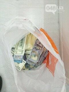 В Одессе задержали банду фальшивомонетчиков, организатор которой сидит в СИЗО, - ФОТО, фото-4