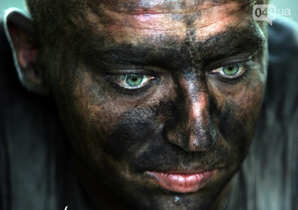 Выжили вопреки логике: ТОП счастливчиков из Одессы, которым повезло так повезло, - ФОТО, фото-2