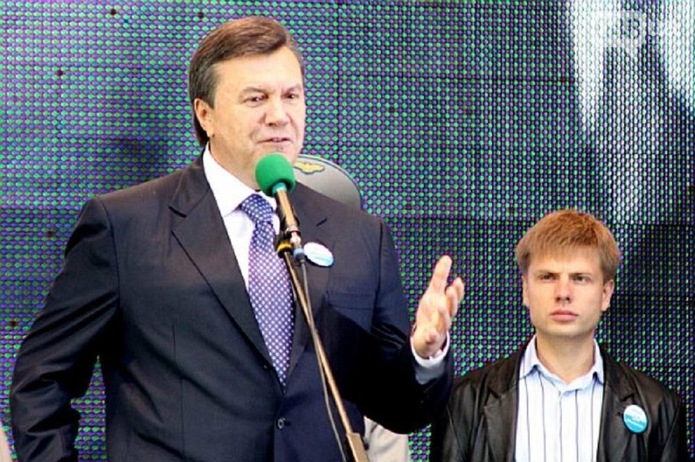 Мафия возвращается? Как бывшие регионалы владеют Одесской областью, фото-7