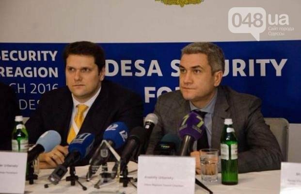 Мафия возвращается? Как бывшие регионалы владеют Одесской областью, фото-4