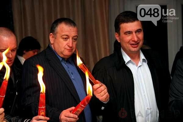 Мафия возвращается? Как бывшие регионалы владеют Одесской областью, фото-6