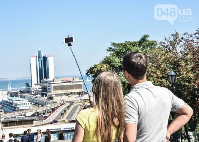 Киевский бизнесмен рассказал, как Одессе повторить успех Батуми, - ФОТО, фото-2