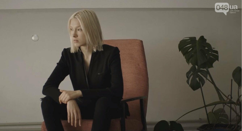 Зритель всегда прав: для Одесского кинофестиваля-2018 создали будоражащий промо-ролик, - ФОТО, ВИДЕО , фото-1