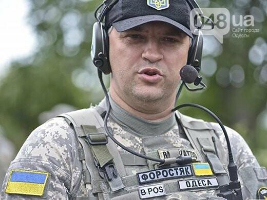 В Одессе снова теракты и взрывы: что стоит за покушением на Бабенко?, фото-4