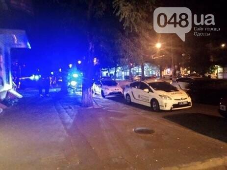 В Одессе снова теракты и взрывы: что стоит за покушением на Бабенко?, фото-6