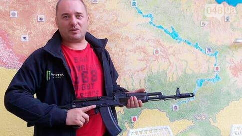 В Одессе снова теракты и взрывы: что стоит за покушением на Бабенко?, фото-3
