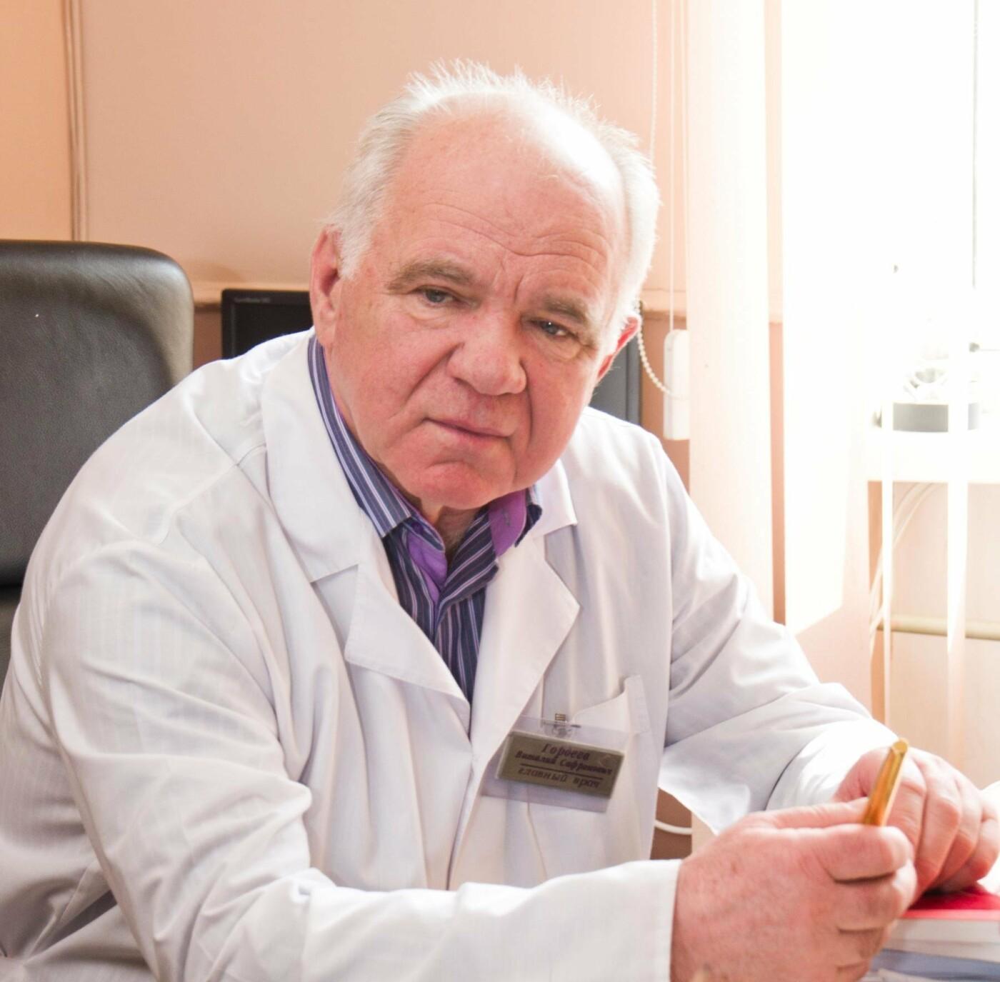 ТОП-5 самых богатых врачей Одессы, - ФОТО, фото-4