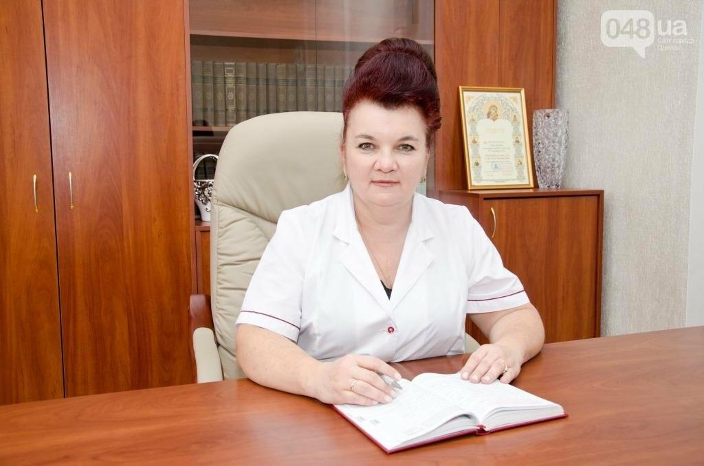 ТОП-5 самых богатых врачей Одессы, - ФОТО, фото-3