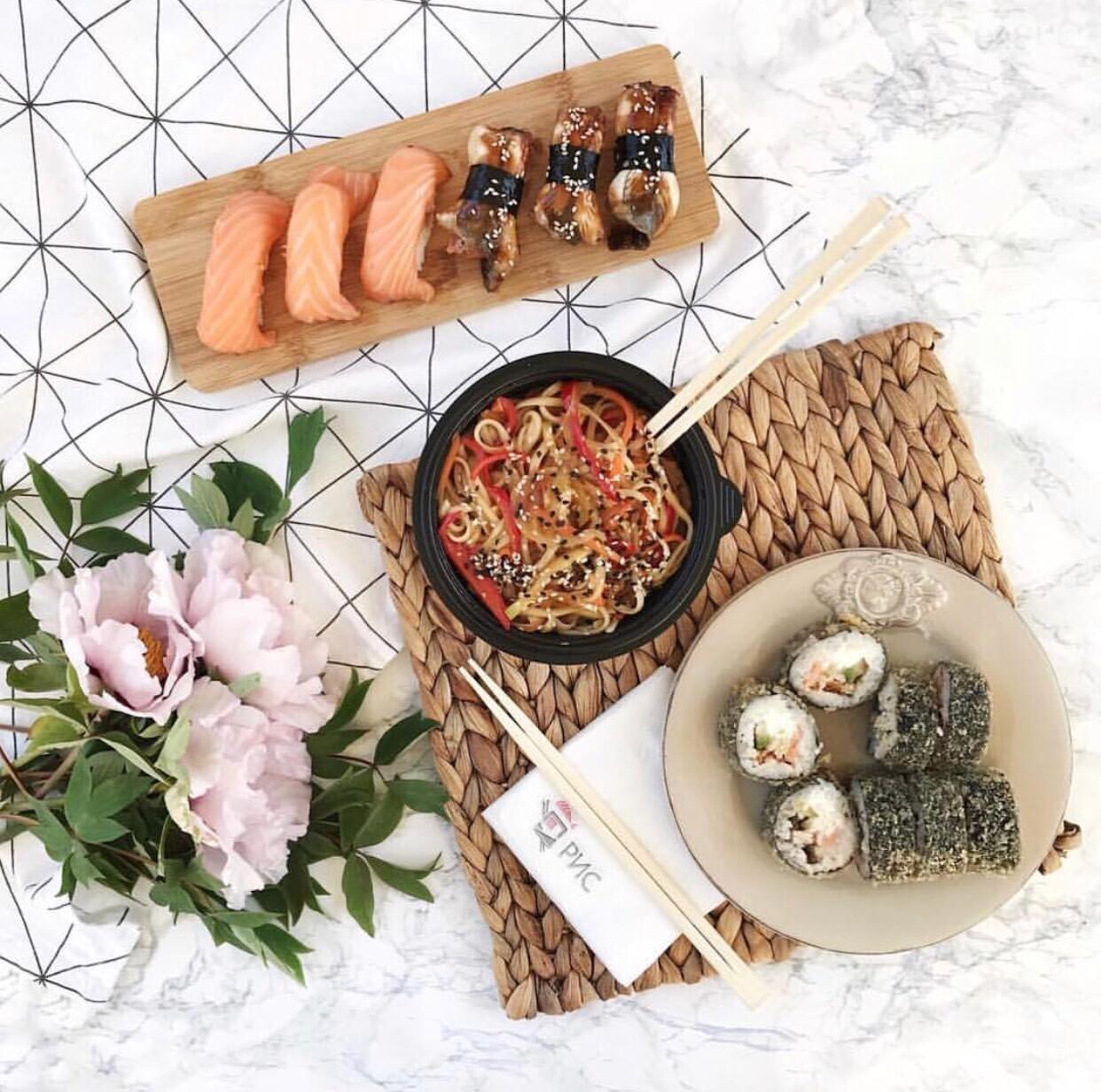 ris.od.ua - японская кухня у вас дома!, фото-2