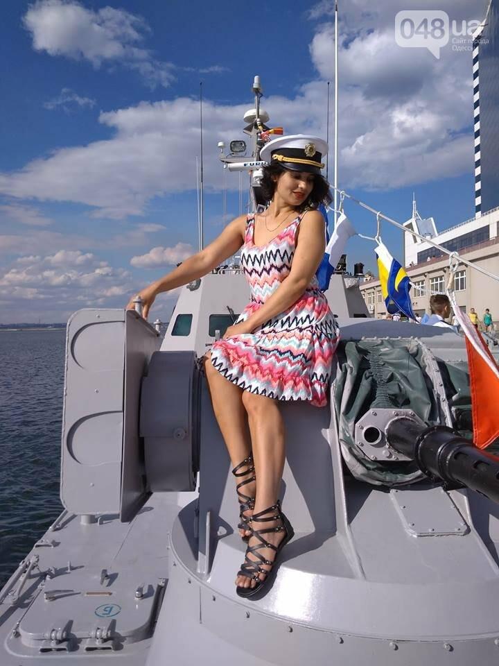 Львовская Роза разделила Одессу и Фейсбук на две части, фото-2